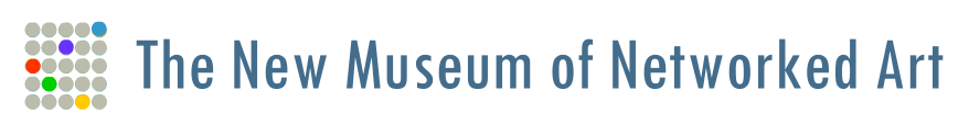 new-museum-logo-01.png